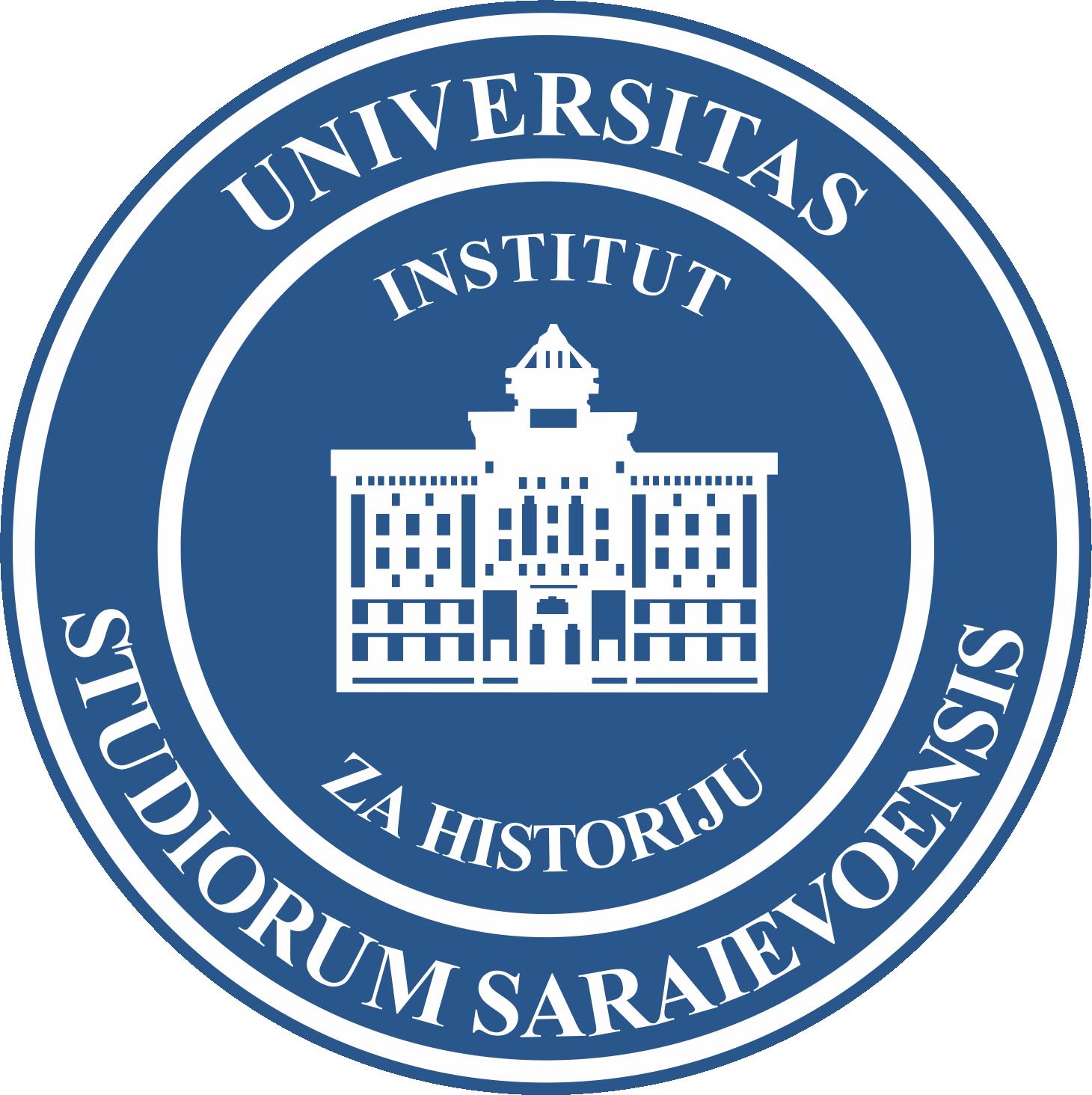 Saopštenje za javnost: Odbacujem sramno omalovažavanje Instituta za historiju od strane uvaženog prof. dr. Husnije Kamberovića