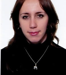 Mr. Aida Ličina Ramić