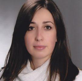 Dr. Elmedina Duranović