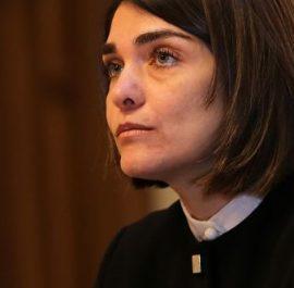 Dr. Hana Younis