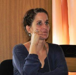 Dr. Sabina Veladžić