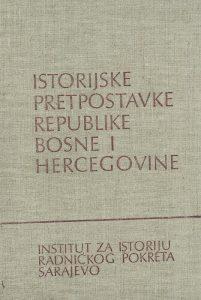 Prilozi br. 4 (1968)
