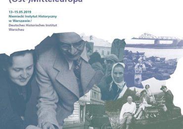 Dr. sci. Nedim Rabić učestvovao na međunarodnoj naučnoj konferenciji