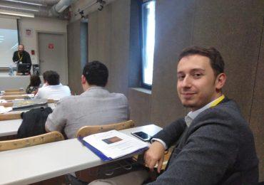 Dr. Nedim Rabić učestvovao na Četvrtoj međunarodnoj medievističkoj znanstvenoj radionici