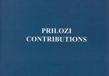 Prilozi br. 44 (2015)