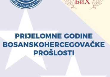 OFICIJELNI PROGRAM MEĐUNARODNE NAUČNE KONFERENCIJE (22-23.11.2019.)