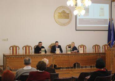U Sarajevu predstavljeni Prilozi br. 48 i Historijska traganja br. 18