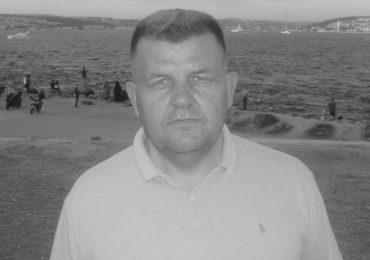 Umro dr. Kemal Bašić (1964-2020)