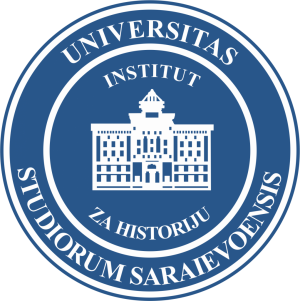 Usvojen Izvještaj o radu Instituta za historiju za 2020. godini i Plan rada za 2021. godinu